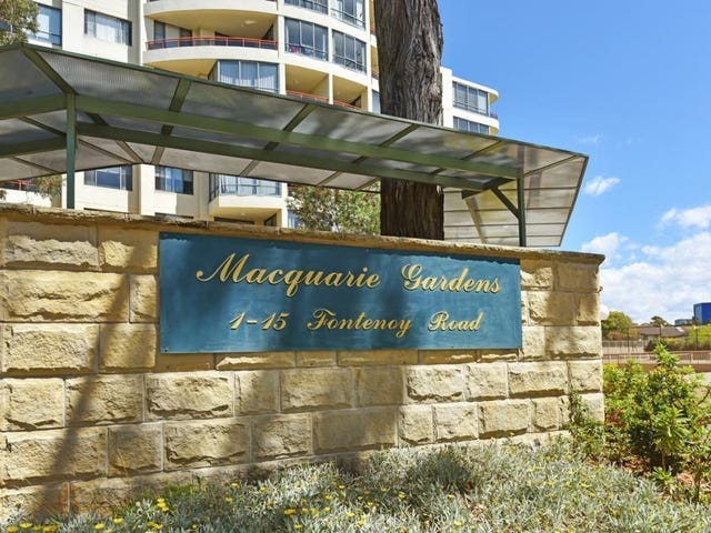 103/1-15 Fontenoy Road, Macquarie Park, NSW 2113