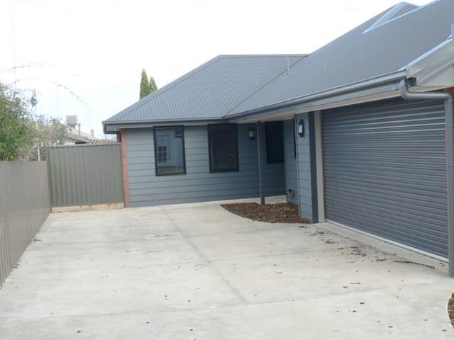 7A Paling Street, Ballarat North, Vic 3350