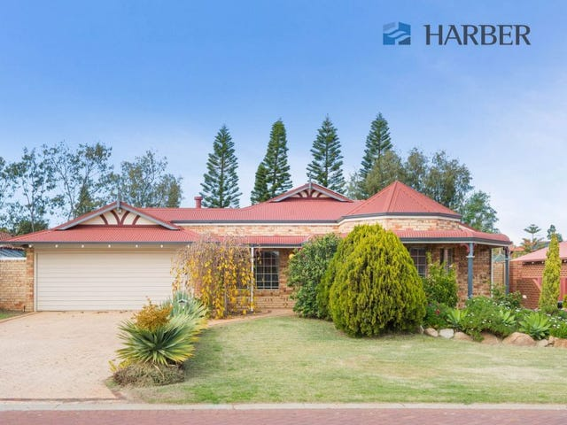 26 St Helena Way, Iluka, WA 6028