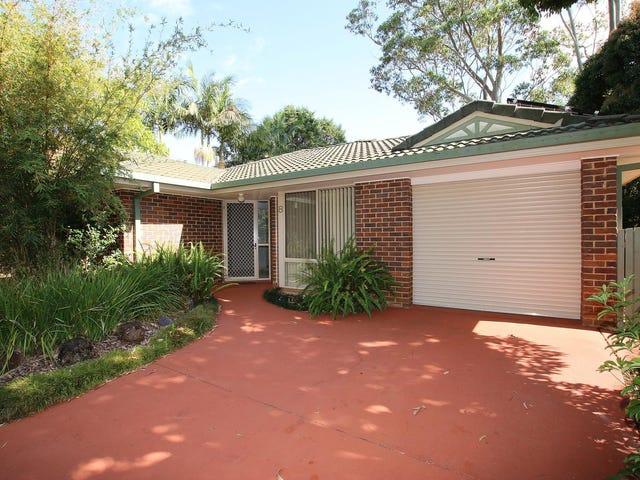 8 Leopard Wood Crescent, Bangalow, NSW 2479