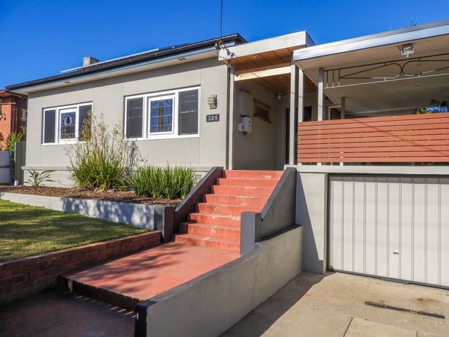 325 Rau Street, East Albury, NSW 2640