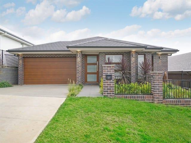 27 University Drive, Campbelltown, NSW 2560