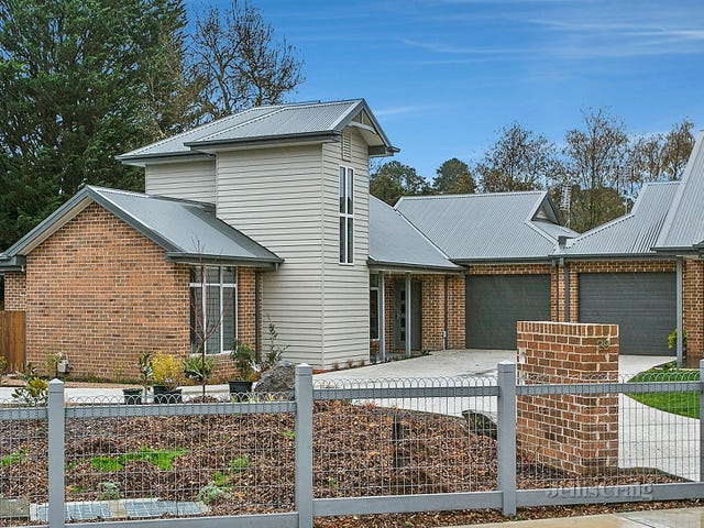 1/29 Buckland Street, Woodend, Vic 3442