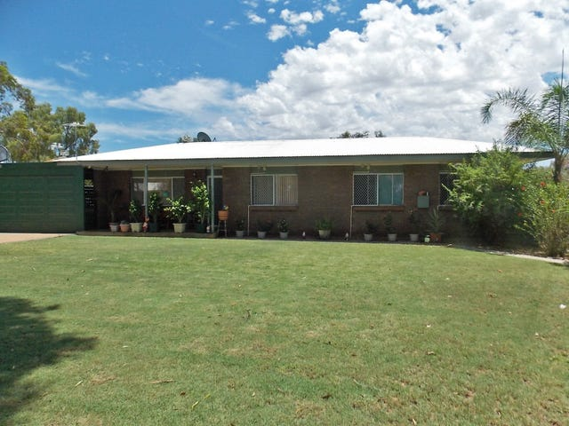 24 Holtermann Court, Larapinta, NT 0875