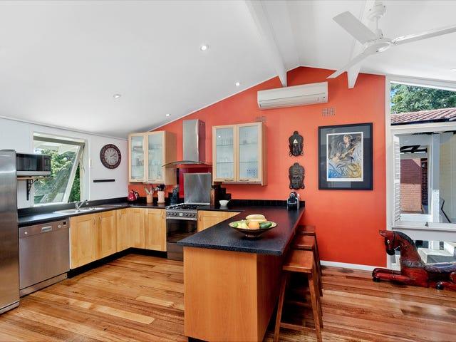5 Greystones Road, Killarney Heights, NSW 2087