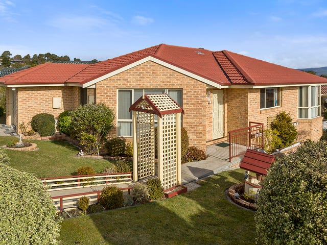69/503 Village drive, Kingston, Tas 7050