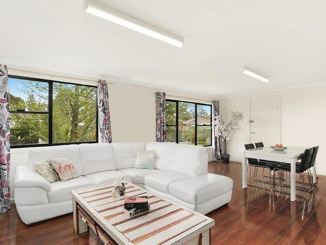 24 Craig Crescent, Dapto, NSW 2530