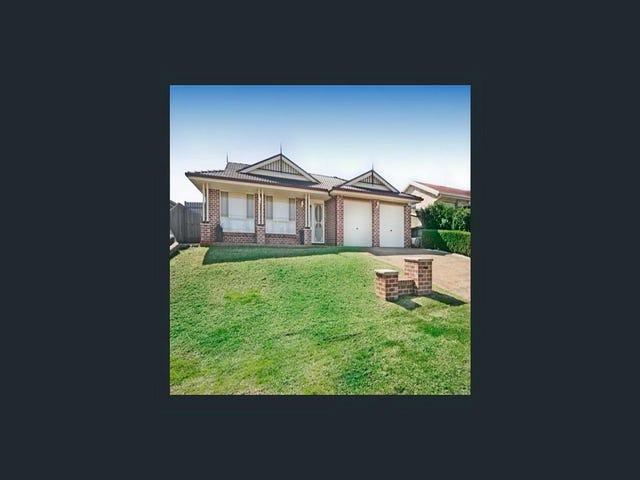 10 Tobruk Road, Narellan Vale, NSW 2567