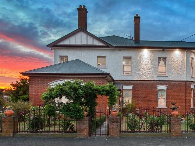 58 King Edward Street, Ulverstone, Tas 7315