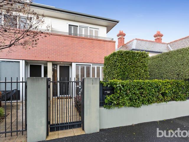 116 Princes Street, Port Melbourne, Vic 3207