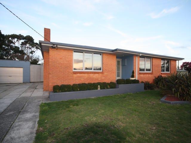 8 Lockett Street, Wynyard, Tas 7325