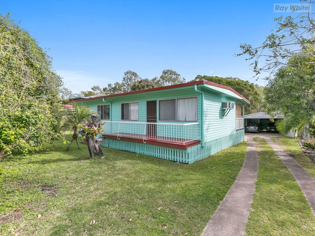 78 Frawley, Redbank Plains, Qld 4301
