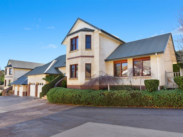 2/130 Mittagong Road, Bowral, NSW 2576