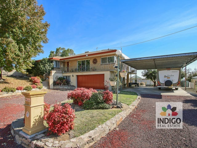 2 Warner Road, Beechworth, Vic 3747