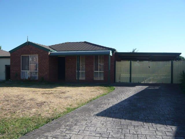 19 Johnson Court, Roxburgh Park, Vic 3064