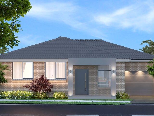102 Burdekin Rd, Schofields, NSW 2762