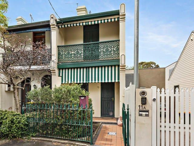 13 Septimus Street, Erskineville, NSW 2043