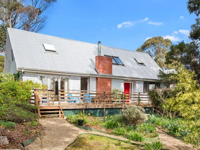 182 Coningham Road, Coningham, Tas 7054