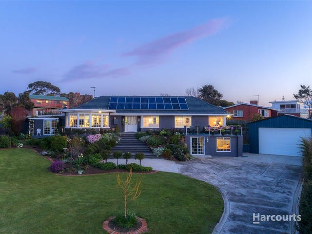 25 The Strand, George Town, Tas 7253