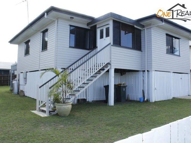 14 Searle St, Maryborough, Qld 4650