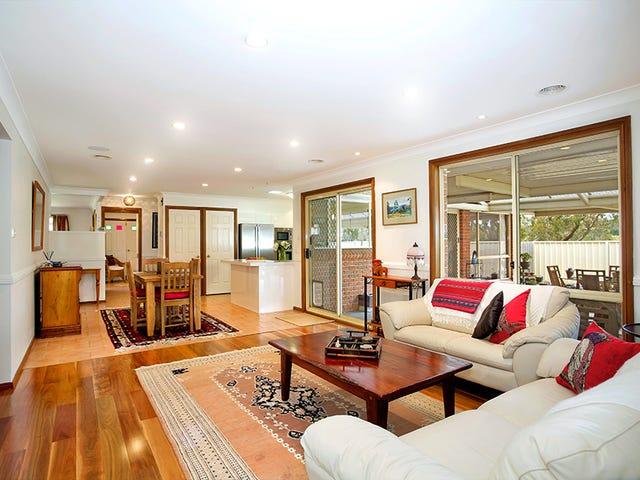 80 Bate Street, Wentworth Falls, NSW 2782