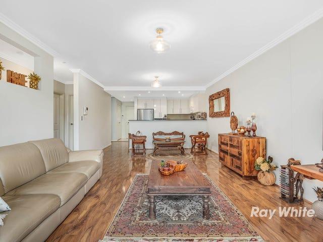 10/4-6 Mercer St, Castle Hill, NSW 2154
