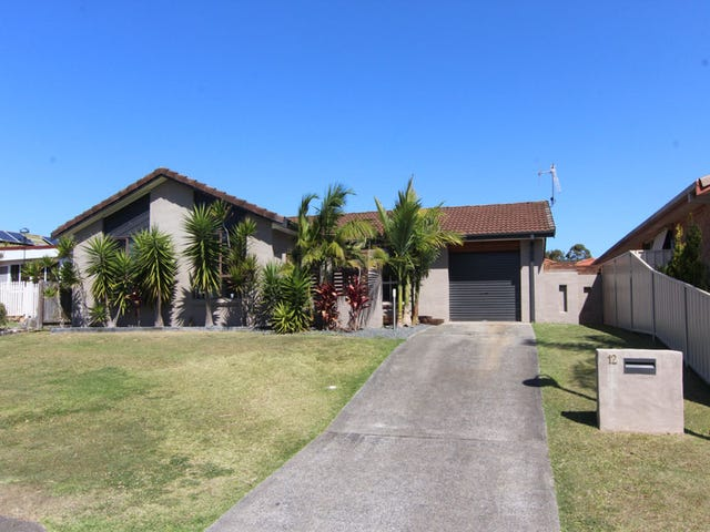 12 Gleneon Drive, Forster, NSW 2428