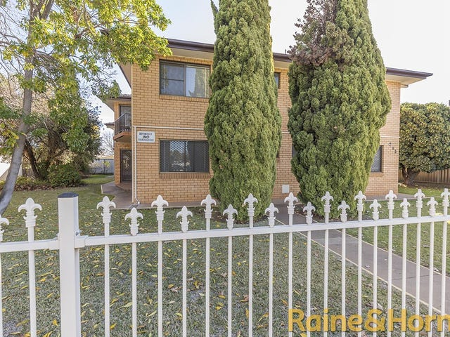 6/253 Darling Street, Dubbo, NSW 2830