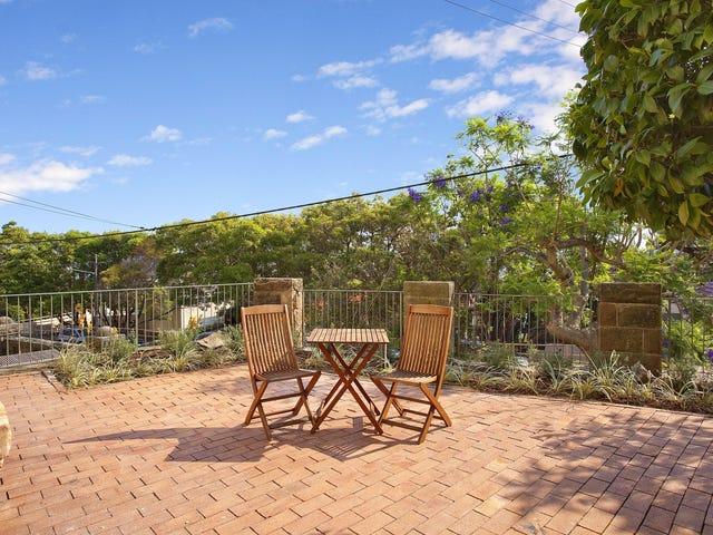 2/11 Milson Road, Cremorne Point, NSW 2090