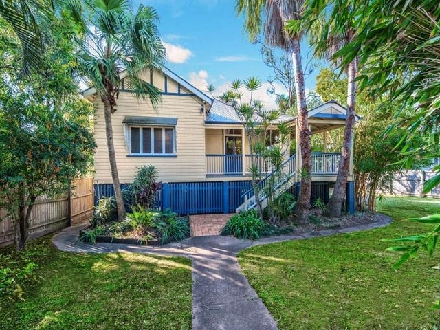 66 Chester Road, Annerley, Qld 4103