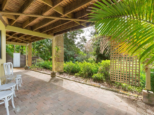 229c North West Arm Road, Grays Point, NSW 2232