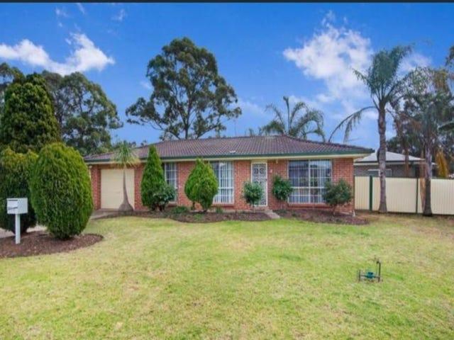 8 Werona Avenue, Claremont Meadows, NSW 2747