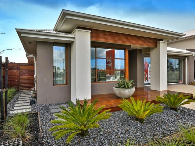10 Hardwick Place, Officer, Vic 3809