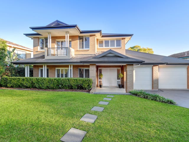 132 Ryde Road, Gladesville, NSW 2111