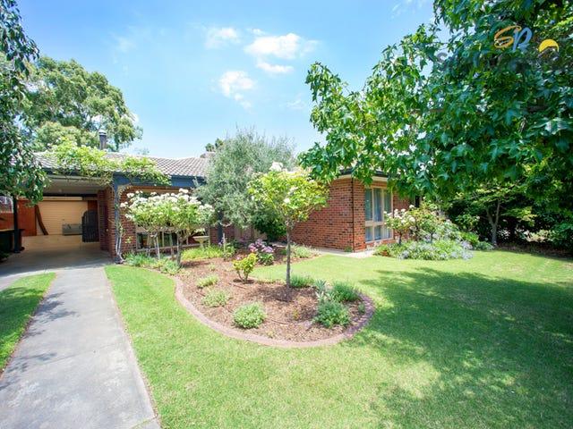 31 Nunyah Drive, Banksia Park, SA 5091