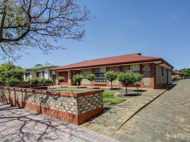 3/36 Luhrs Road, Payneham South, SA 5070