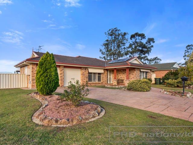 5 Schank Dr, Metford, NSW 2323