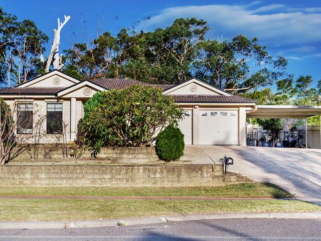 114 Bagnall Beach Road, Corlette, NSW 2315