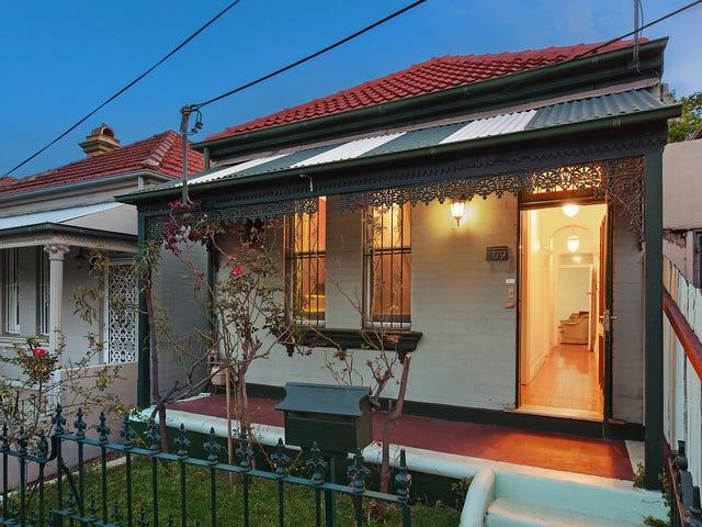 109 Trafalgar Street, Stanmore, NSW 2048