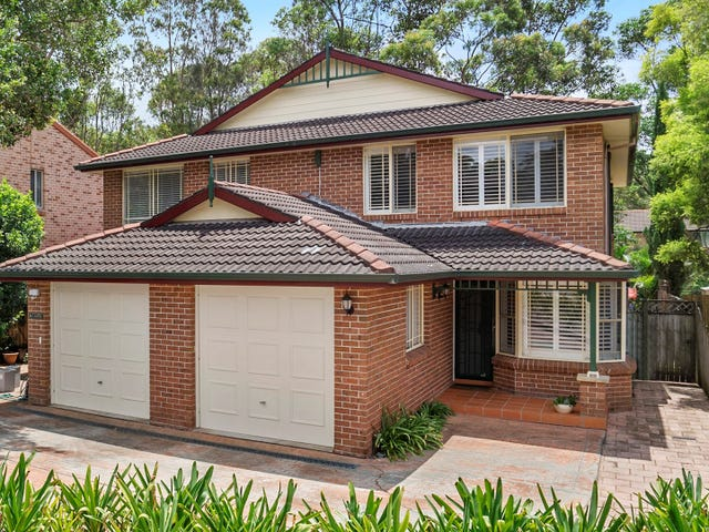 3A Bolta Place, Cromer, NSW 2099