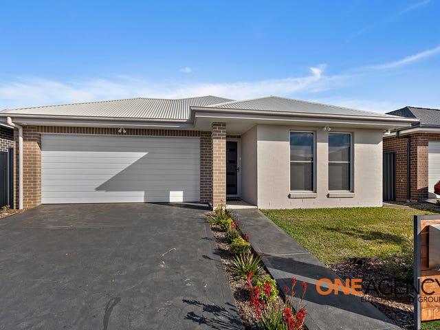 9 Pasture Way, Calderwood, NSW 2527