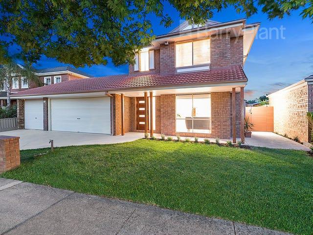 117 Jenola Parade, Wantirna South, Vic 3152