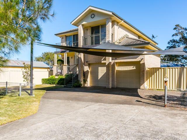 8 Magnolia Ave, Davistown, NSW 2251