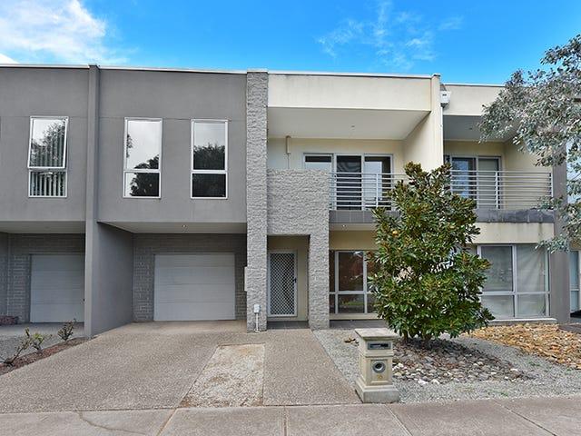 16 Tanderum Drive, Coburg, Vic 3058