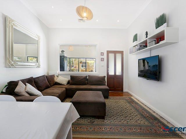 32 Frederick Street, Sydenham, NSW 2044