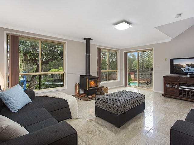 4 Jaeger Place, Woronora Heights, NSW 2233