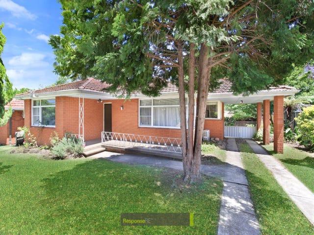 39 Mulgray Avenue, Baulkham Hills, NSW 2153