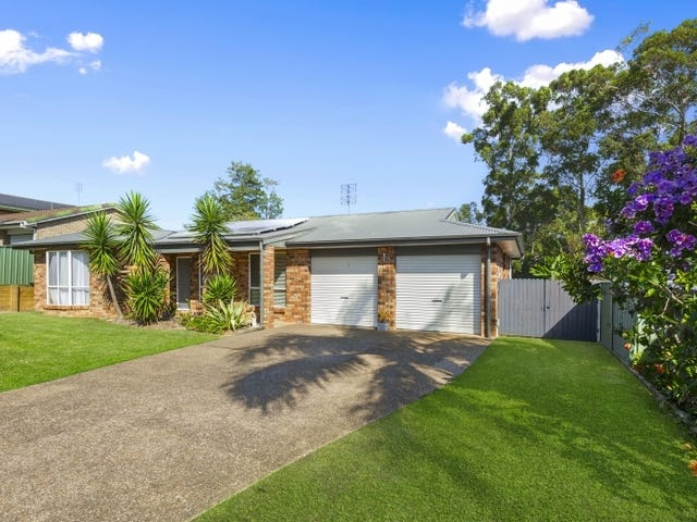 105 Garside Road, Mollymook, NSW 2539