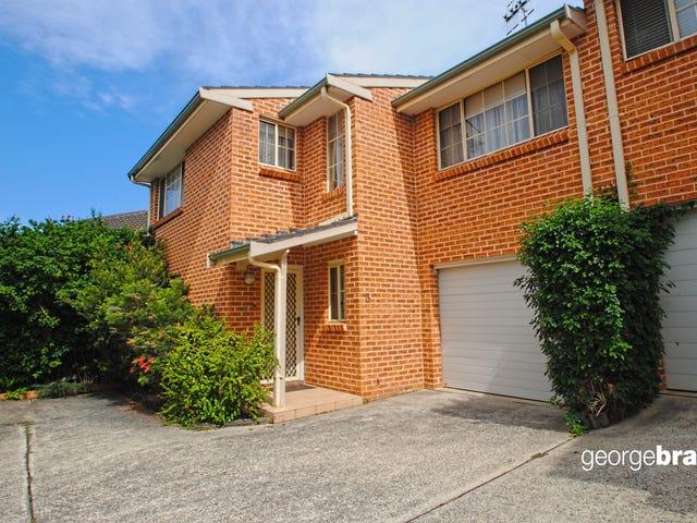 5/14 Henley Avenue, Terrigal, NSW 2260
