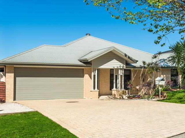 3 Host Place, Berry, NSW 2535